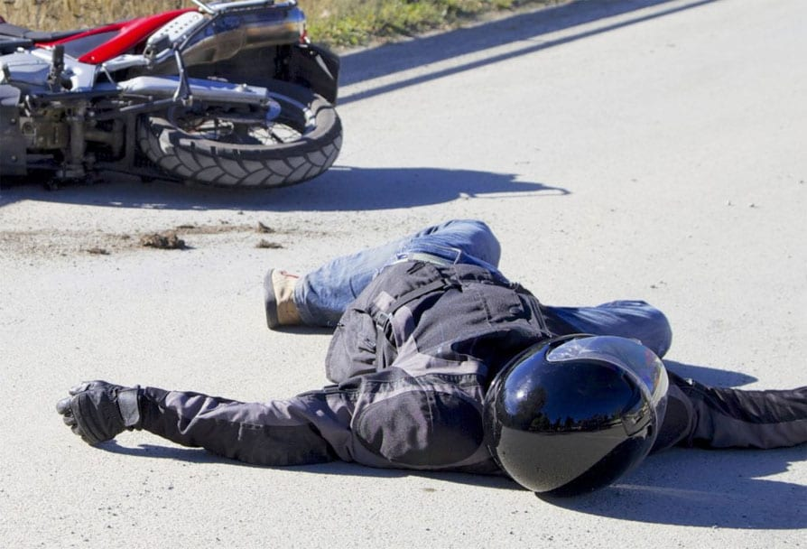 How to Prove a Wrongful Death Claim after a Motorcycle Accident
