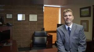 Kansas Personal Injury Attorney
