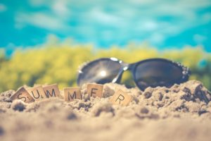 Common injuries during summer - Personal Injury Lawyer in Kansas