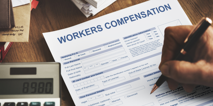 How Much is Your Workers' Compensation Claim Worth?