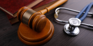 Will Your Injury Claim Go to Court?