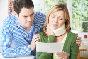 Kansas Personal Injury Lawyer