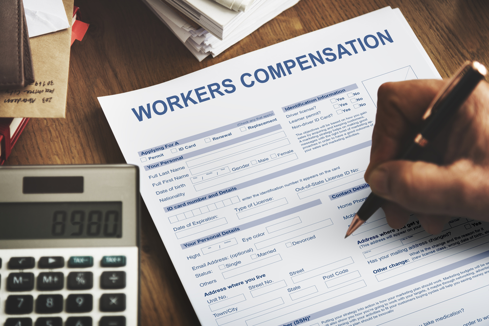 What Happens After a Denial of Your Workers' Compensation Benefits?