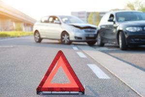 Kansas Car Accident Lawyer
