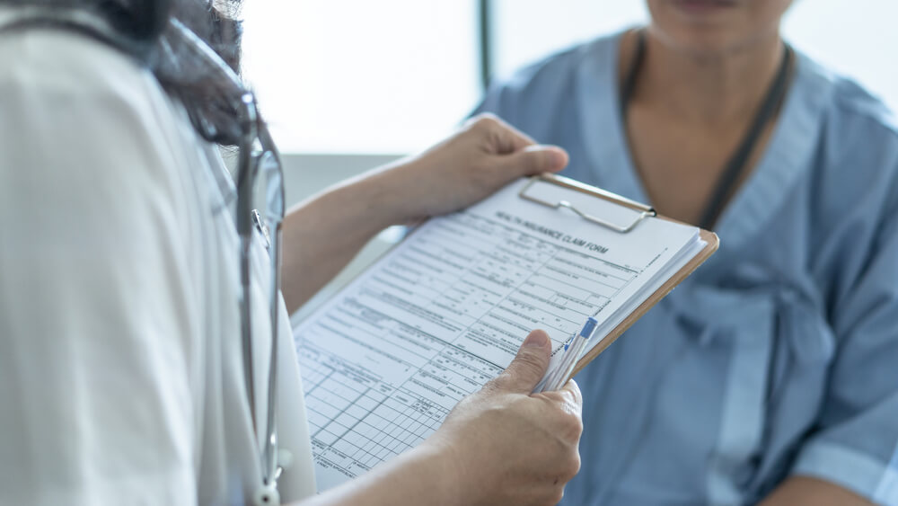 Will You Need Future Medical Treatment for Your Personal Injury?